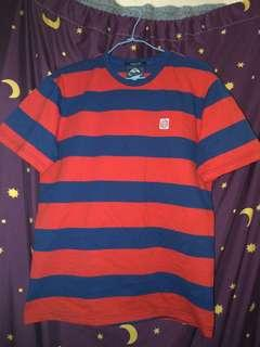 Jag Original Tshirt