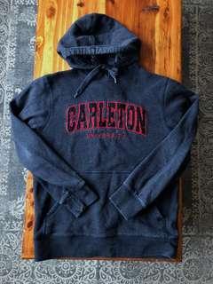 Carleton Hoodie