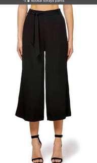 Kookai Soraya pants