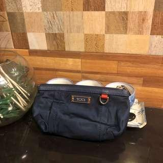 SALE SALE!! Authentic Tumi Wristlet