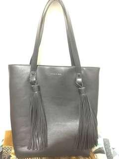 Charles & Keith Tote Bag Repriced