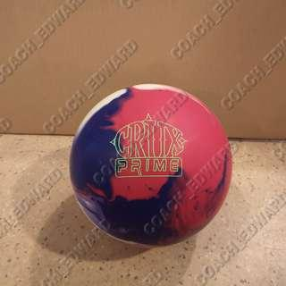 🚚 Storm Crux Prime Pro Performance Bowling Ball has just arrived!