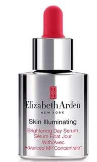 Elizabeth Arden Skin illuminating brightening serum
