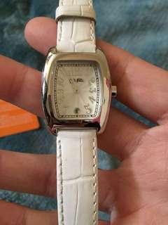foeei foeeie 手錶