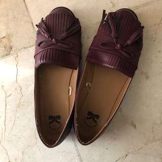 tltsn shoes