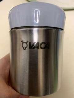 VACA 保溫壺