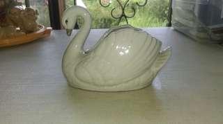 Keramik Bebek kecil