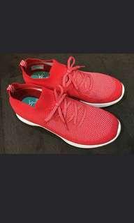 🚚 Skechers女鞋
