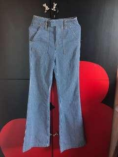 Forever21 Pants (brand new with tag from 1275)