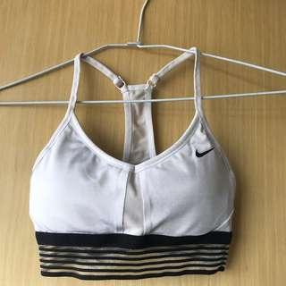 🚚 Nike運動內衣