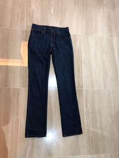 c9176d7b slim jim | Men's Fashion | Carousell Singapore