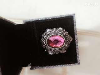 Cheap selling!!!! Ring