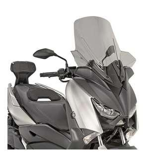 Xmax Givi Touring Windshield(*instock*)