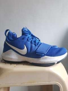 Nike PG1 Paul George