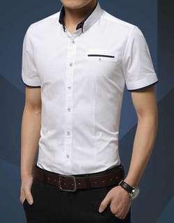 Men'z Fashion Polo shirt High Quality
