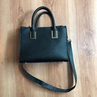 [FREE POSTAGE] H&M Handbag