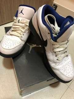 🈹Nike Air Jordan 1 Phat low