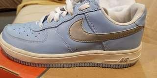 Nike Air Force One 7W