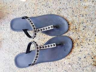 Sandals slipper normal price 5x
