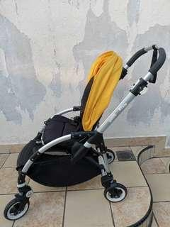 Bugaboo Bee Baby Stroller
