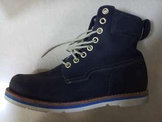 休闲鞋  Timberland
