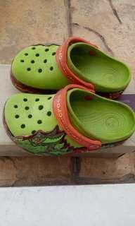 Crocs Original Sandal