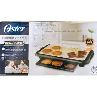 Oster 全新烤盤 全新品