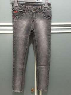 Lee Cooper Denim Pants