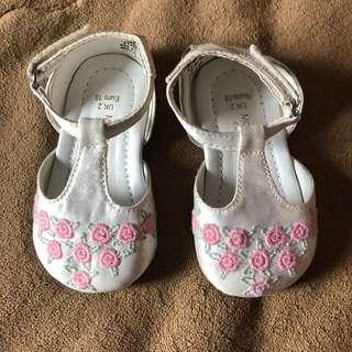 Baby Shoes 11cm insole