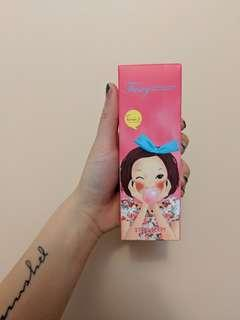 Korean brand hand cream 👌