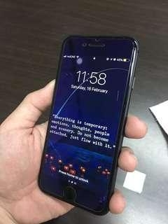 iPhone 8 64gb Myset Ori