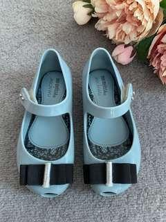 Mini Melissa Jason Wu US9
