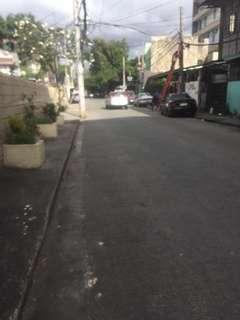 COMMERCIAL PROPERTY FOR LEASE KAMUNING QUEZON CITY