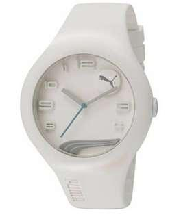 🚚 BN Unisex Silicone Watch