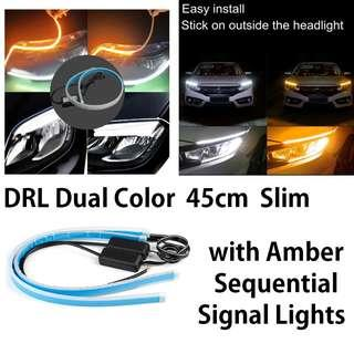 led strip | Car Parts & Accessories | Carousell Philippines