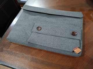 Dri X PKG Laptop Notebook Sleeve Like New