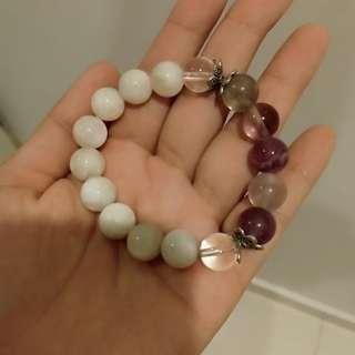 Healing Bracelet