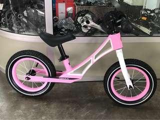 Kids ballance bike