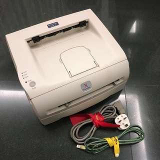 🚚 [Weekend Price Reduction] Fuji Xerox DocuPrint 203A