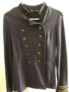 $20 jumper/jackets