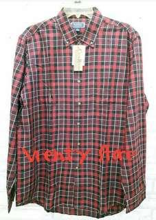 Mens Fashion - Vienty Store