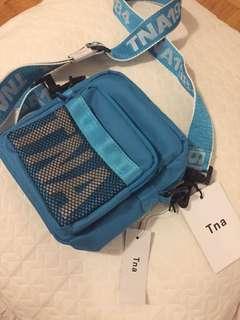 TNA side bag