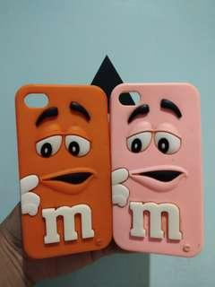 Get All 35k Case Iphone 4/4s