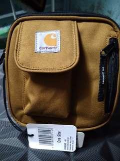 Carhartt slingbag