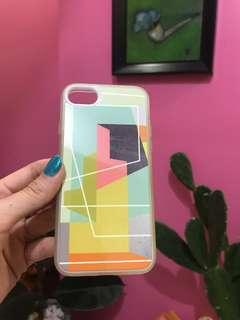 🌈iPhone case 2