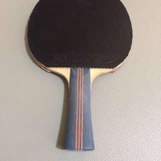🚚 Table Tennis Bat