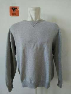 Sweater Crewneck Bepop