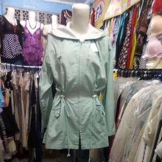 Jaket parka-joola2