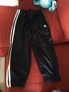 Jogging pants ( kids unisex)