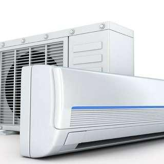 Top 3 Best Selling Aircon Brands in Singapore